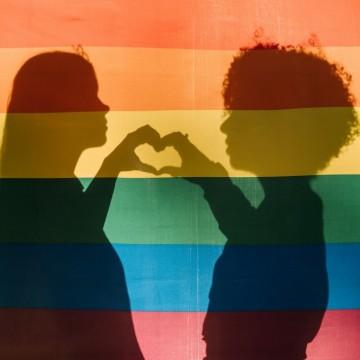В Швейцария одобриха еднополовите бракове