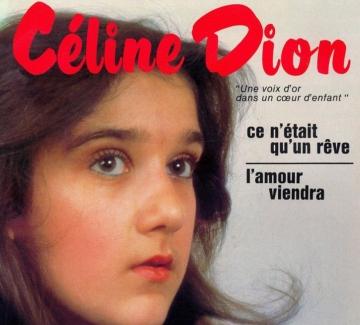Историята на Селин Дион ще бъде разказана в нов документален филм