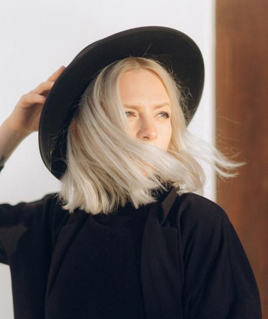 Бюти дневник: Моето решение за изтощена коса