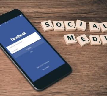 В Австралия ще съдят медиите заради коментари на потребители във Фейсбук