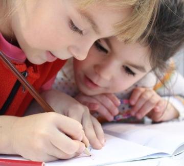 УНИЦЕФ: Потърпевши от пандемията са децата, нуждаят се от подкрепа