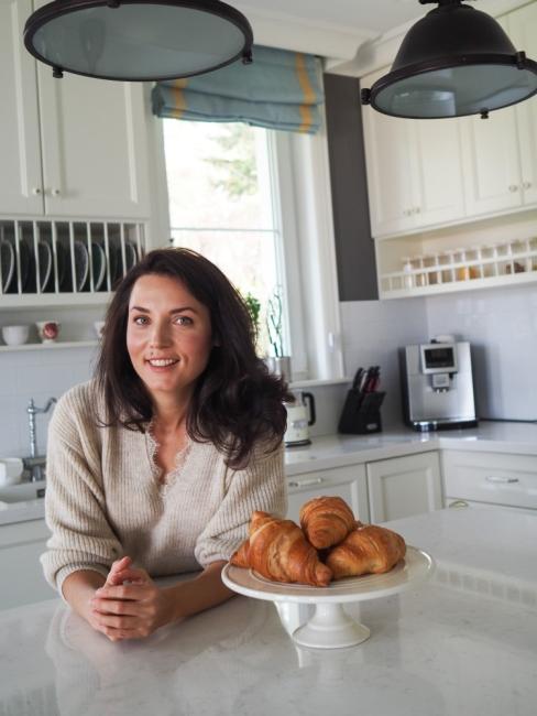 3 от най-добрите рецепти за сладкиши, споделени от Даниела Динева