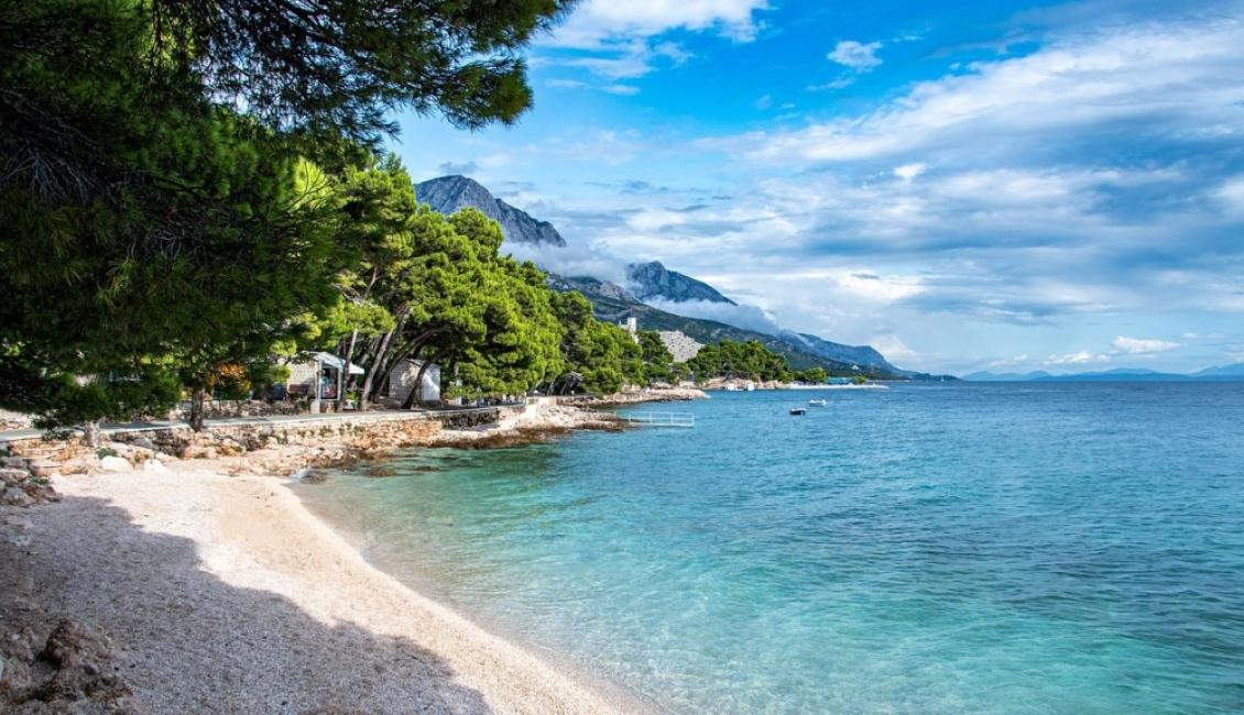 10 от най-добрите места за октомврийски плаж в Европа