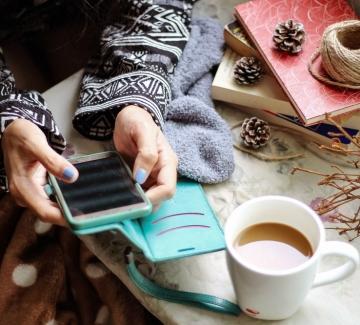 Учени откриха близо 50 вреди от социалните мрежи
