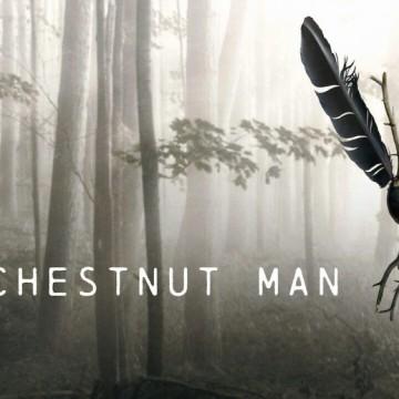 """5 скандинавски сериала, които да гледате, ако сте харесали """"Кестеновият човек"""""""