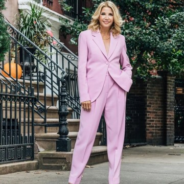 """Авторката на  """"Сексът и градът"""" смята, че сериалът не е феминистки"""