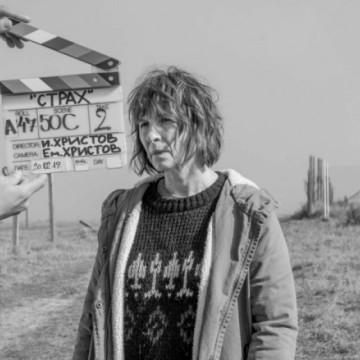 Скандал по български и новите стандарти в киното