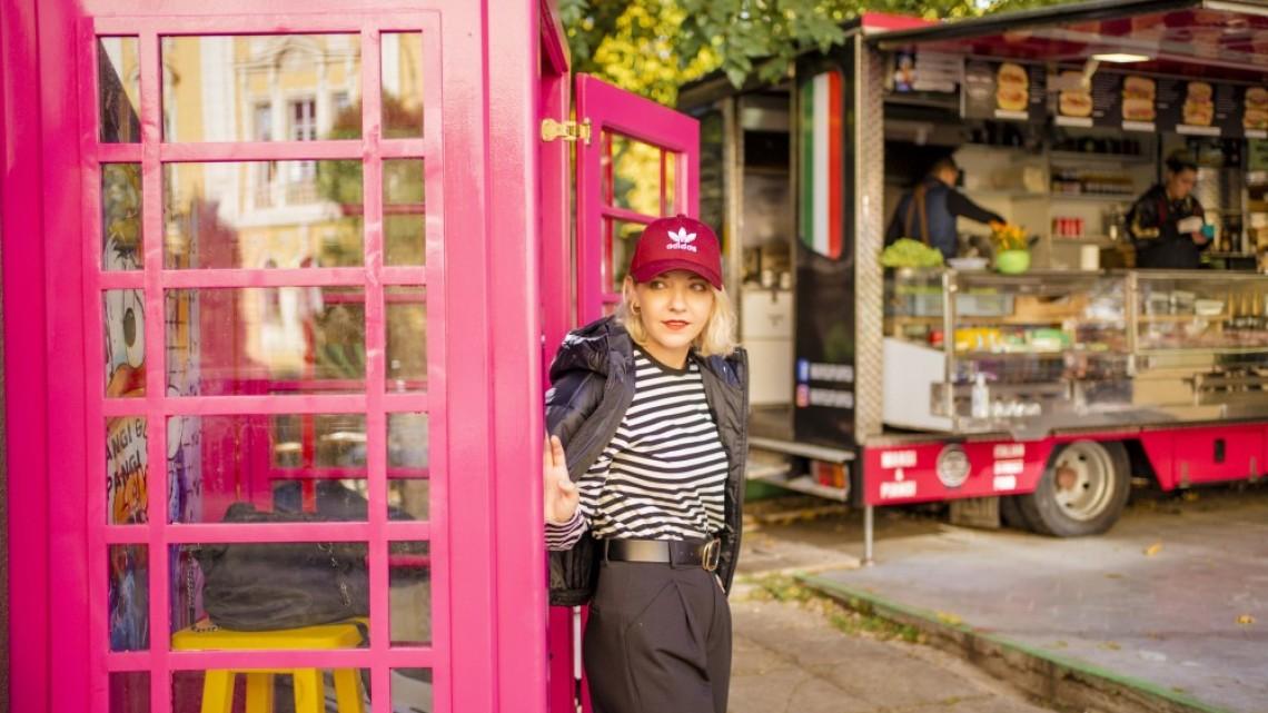 3 от най-любимите ни street food места в сърцето на София