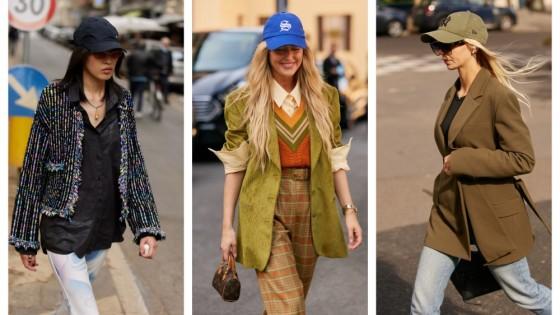 15 стайлинг идеи как да носим най-актуалния аксесоар тази есен
