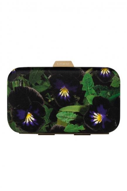 Чанти-бижута
