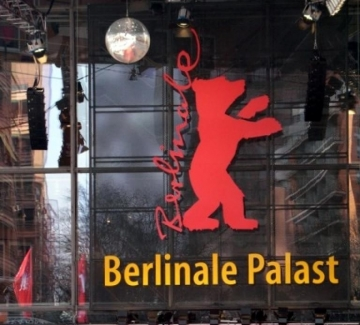 Какво Не видях в Берлин по време на Берлинале