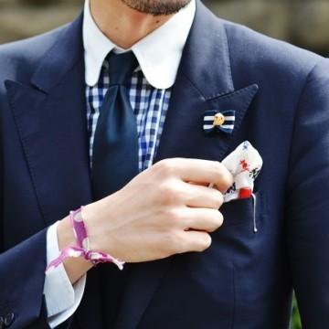 Мода за мъже