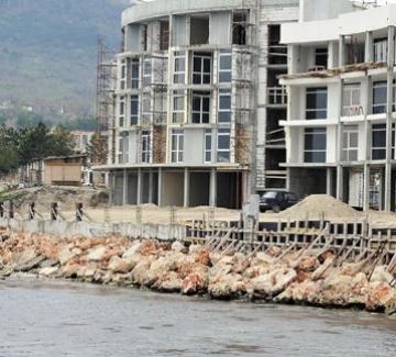 9 причини, поради които не стъпвам на българското Черноморие