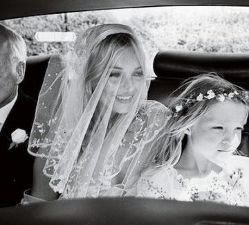 Сватба – мечта