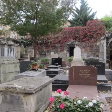 Парижки истории – безсмъртие и изящество