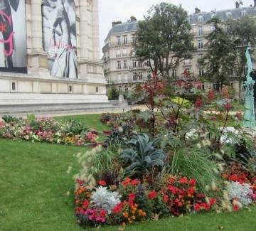 Парижки истории – големите и малките музеи