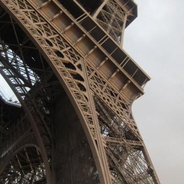 Парижки истории – митове и реалност