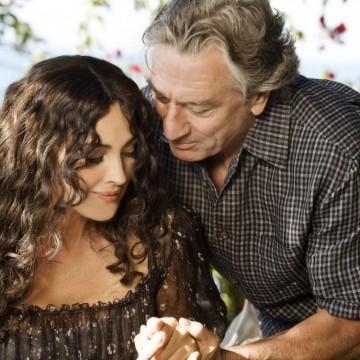 Един италиански филм за любовта