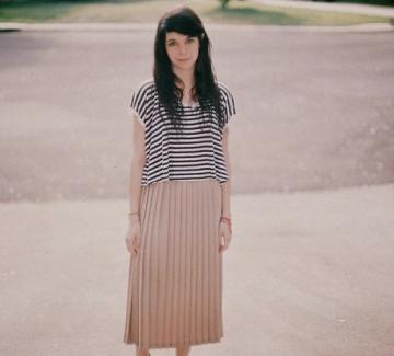 Няколко невероятни модни решения от www.lookbook.nu