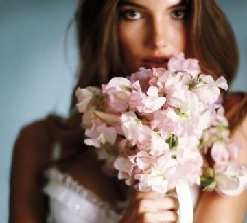 Victoria's Secret Sexy Little Bride