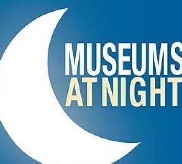 Нощ на музеите