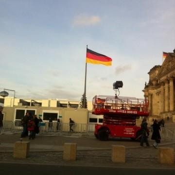 Ich bin ein Berliner*