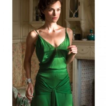 Най-хубавите рокли в киното