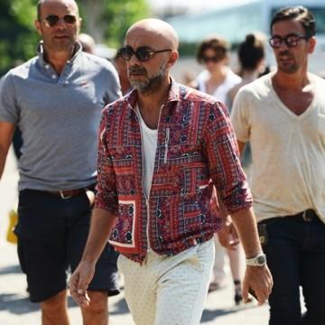 Искам във Флоренция-я-я