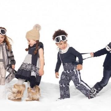 Стига мода за възрастни