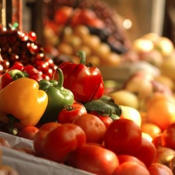 Здравословно хранене или ортoрексия