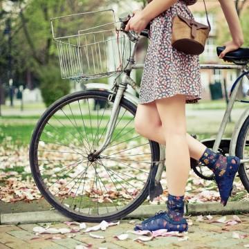 Лято 2012: Велореволюция