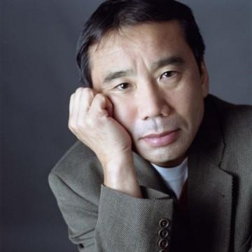 Харуки Мураками – магьосникът, който разговаря с котките