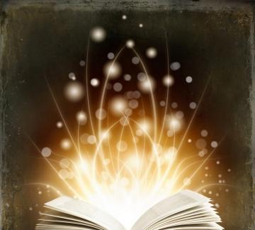 Нашата 2012: любимите ни книги