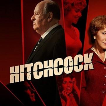 Хичкок/Hitchcock