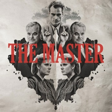 Господарят/The Master