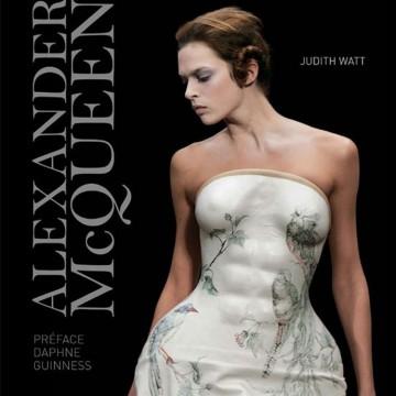 Невероятният свят на Alexander McQueen