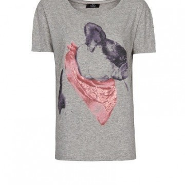 Десет страхотни предложения за тениски