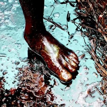 """Генади Кондарев за """"Нигерия кърви петрол"""""""