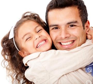 Денят на бащата в София и Варна