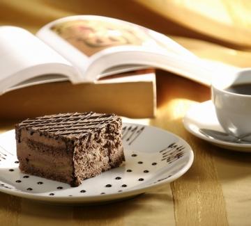 5 места за кафе с книга в София