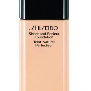 Неутрализирайте цветния шум по вашата кожа.