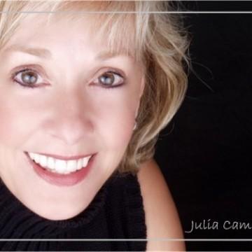 """Из """"Пътят на твореца"""" на Джулия Камерън"""