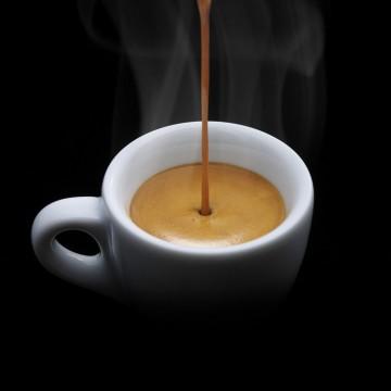 Кафето на една майка