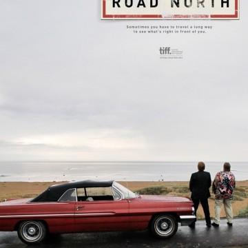 Път на север/Road North