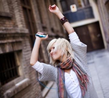 5 звуци в града, които дразнят най-силно