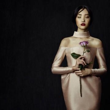 Прекрасна мода от Виетнам