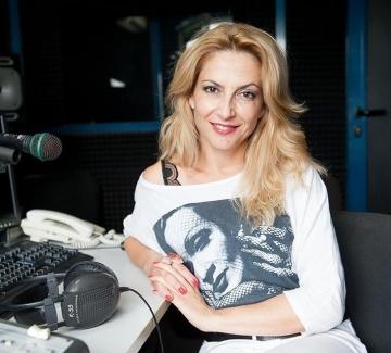 Ива Дойчинова за жените в журналистиката и за ценностите на професията