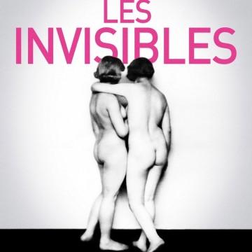 Невидимите/ Les Invisibles (2012)