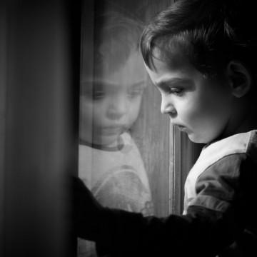 Знаем ли как да научим децата си да оцеляват?