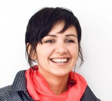 Светла Тодорова: За твореца във всеки от нас